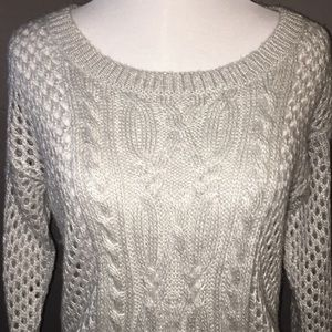 Apt. 9 XS sweater